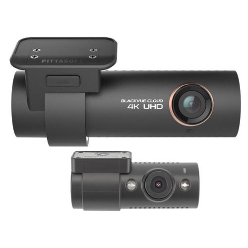 Blackvue DR900s Range - Dash Cameras