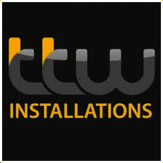 TTW Installations