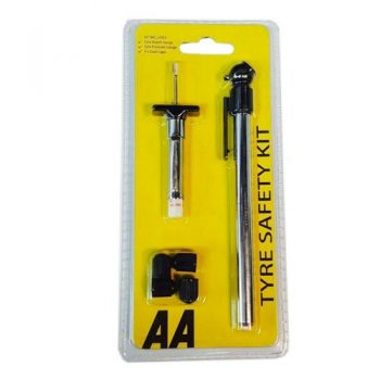AA Tyre Safety Kit