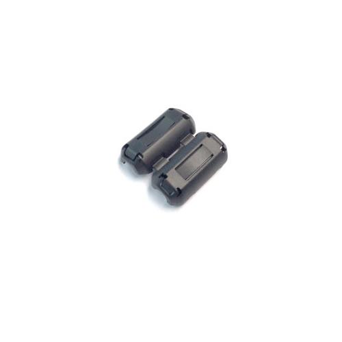 Blackvue - DAB Interference Suppressor - ferrite core