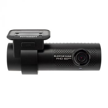 Blackvue DR750X-1CH Plus